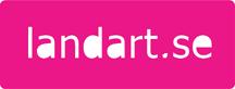landart.se
