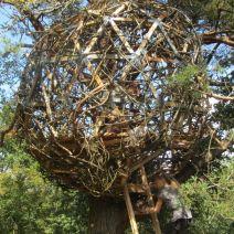 Skatboet (The Nest) av Daniel och Ninia Segerberg Sverdrup