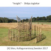 INSIGHT av Shilpa Joglekar